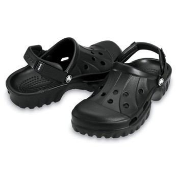 Crocs Off Road Clogs